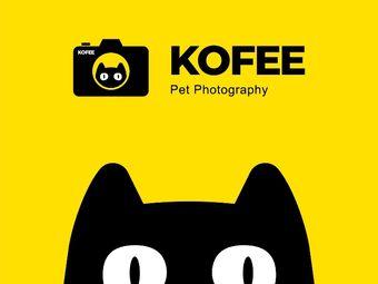 KOFEE宠物摄影