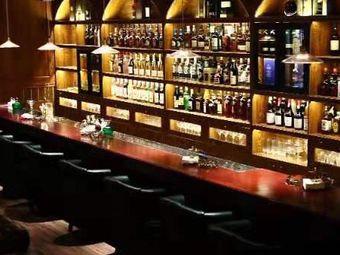 瑞澜威士忌酒吧 relax lab