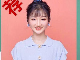 汉硕证件照相馆(SM城市广场店)
