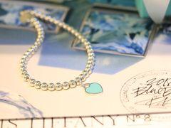 ONES日式小颜美肌·Tiffany蓝主题的图片