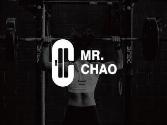 Mr Chao健身工作室(颐景名苑店)