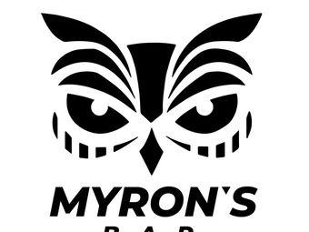 Myrons麦伦小酒馆(大学城店)