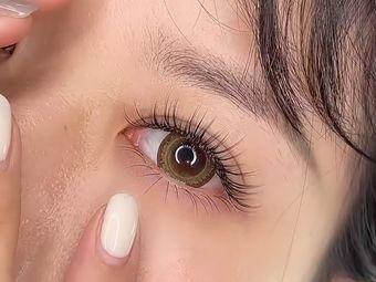 爱悦•美甲美睫皮肤管理