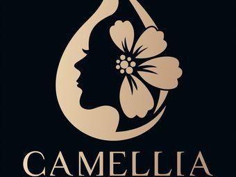 Camellia山茶花美容沙龙