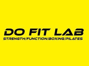 DOFIT健身实验室(精品店)