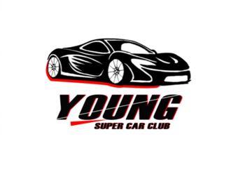 Young豪车超跑汽车租赁