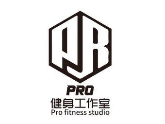 PRO高端私人健身(宽城吴中印象店)