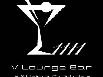 V Lounge(華納嘉樂城店)