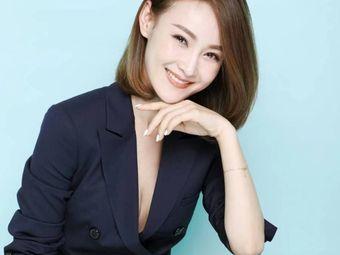 朴荷 韩国皮肤管理中心