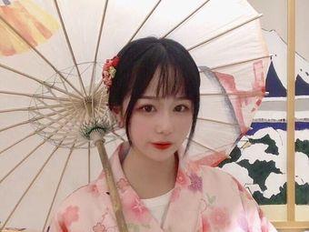 SY Lolita 女仆桌游吧
