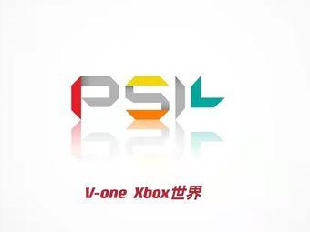 PS4 XBox世界
