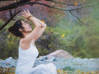 禅念瑜伽·普拉提(西门总店)