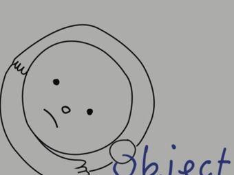 object桌游剧本杀switch体验馆