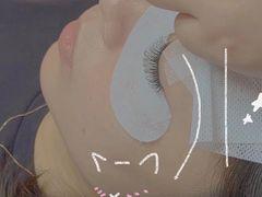 2PM日式美甲美睫沙龙的图片