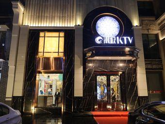 潮歌KTV