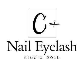 C·家日式Nail(曼哈顿店)