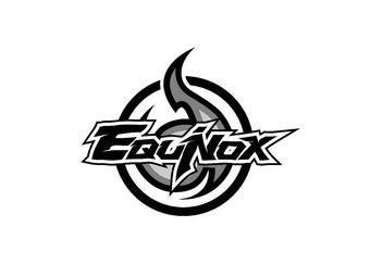 Equinox彼岸沉浸式探案娱乐店