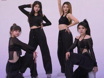 国际JS舞蹈连锁(里水店)