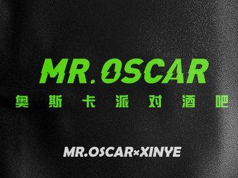 MrOscar奥斯卡派对酒吧