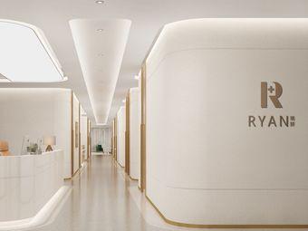 瑞妍RYAN 拯救问题肌·皮肤管理