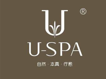 Uspa(先天下店)