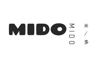 MIDO hair salon(迅腾大厦店)