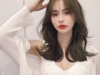 TM hair salon(汇之美荟飞云店)