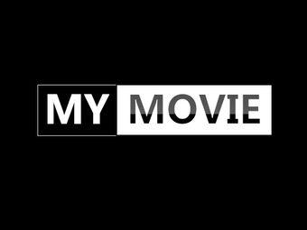 My Movie私人影院