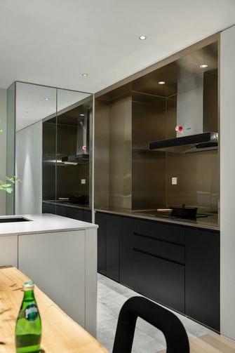 30平米小户型null风格厨房图片