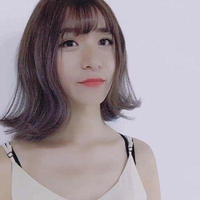 精致剪发➕作品图
