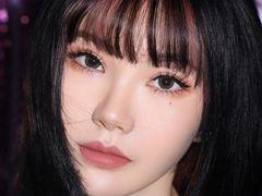 安妮公主日式美甲美睫馆的图片