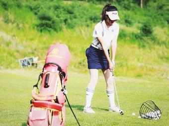 晟翔高尔夫学院