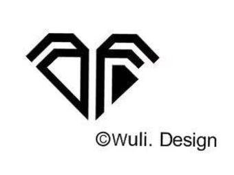 Wuli Design無里·日式美甲美睫(星光店)