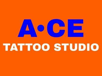 A·CE TATTOO STUDIO艾斯纹身工作室