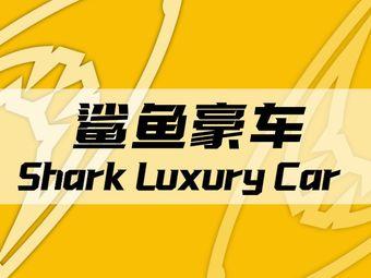 SHARK鲨鱼豪车