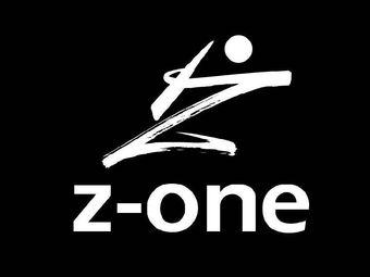 Z-one佐壹健身私教空间