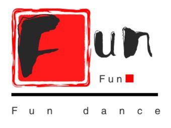FUN DANCE 潮流舞蹈(集美学村店)