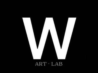 W绘馆·W ART LAB