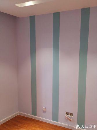 30平米以下超小户型null风格卧室图片大全