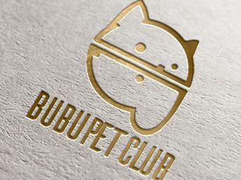 BUBU PET CLUB