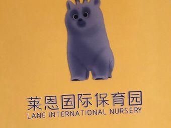 莱恩国际保育园