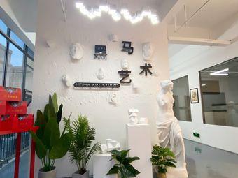 黑马艺术培训中心
