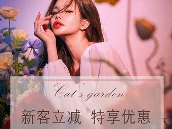 Cat's Garden款式美甲(万象城店)