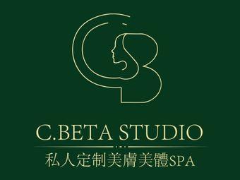 C.Beta studio