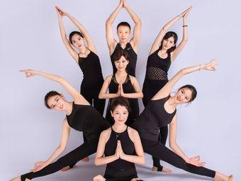 梵音瑜伽都市丽人馆
