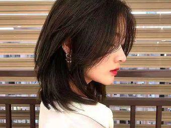 JH诺美专业美发美甲