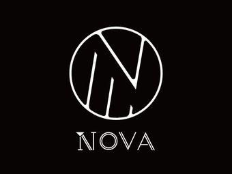 NOVA⁺  Cocktail&Whisky