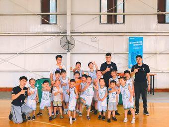 星火体育篮球训练营(富力桃园校区)