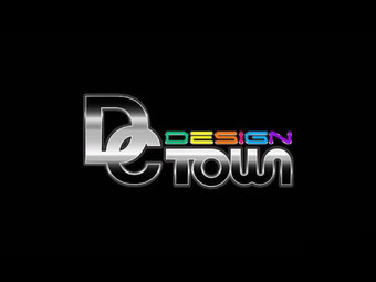H2&Dc town