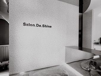 Salon De Shine日式专业美肌中心(西海岸店)